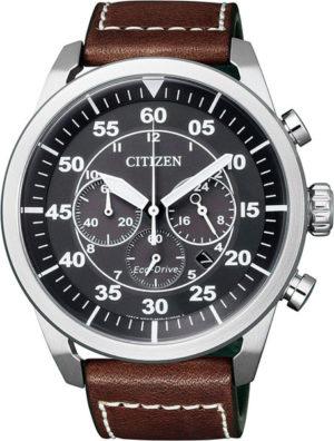 Citizen CA4210-16E Eco-Drive