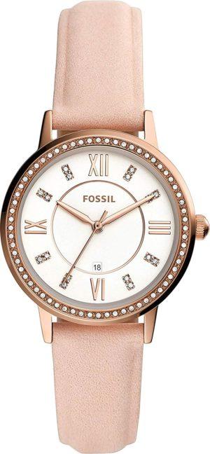 Fossil ES4877