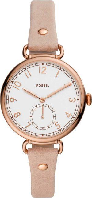 Fossil ES4882
