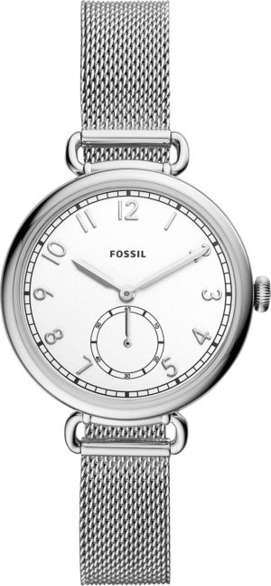 Fossil ES4885