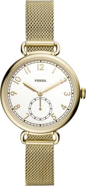 Fossil ES4887