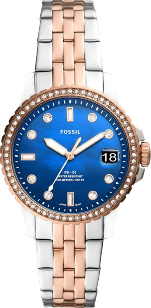 Fossil ES4996