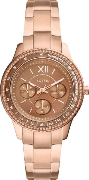 Fossil ES5109