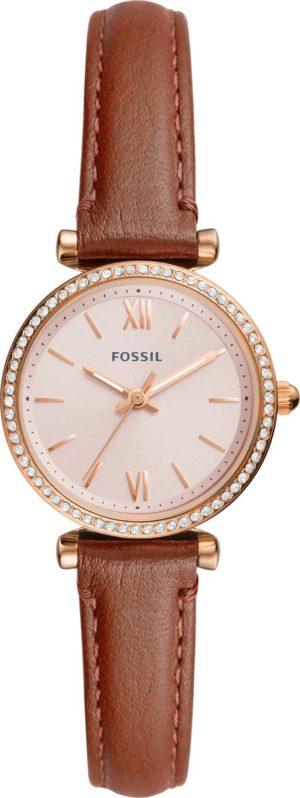 Fossil ES5112