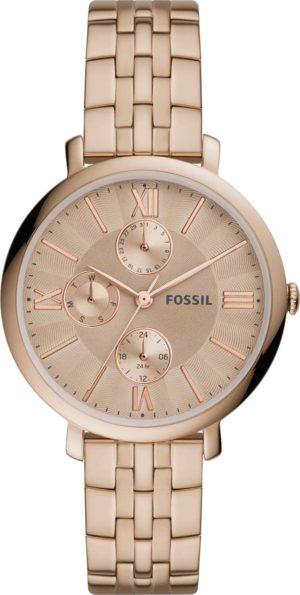 Fossil ES5119