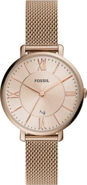 Fossil ES5120