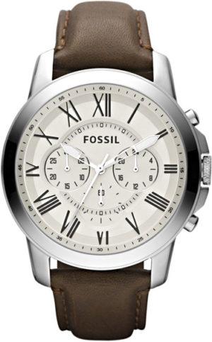 Fossil FS4735 Grant