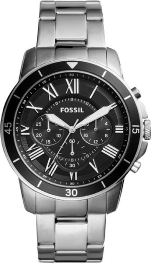 Fossil FS5236 Grant