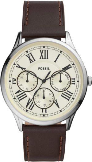 Fossil FS5680
