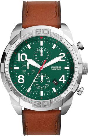 Fossil FS5738