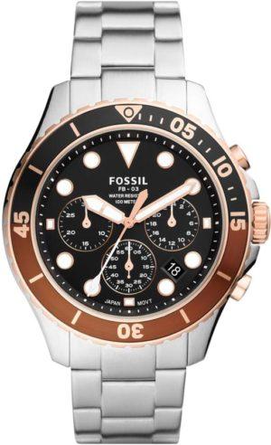 Fossil FS5768