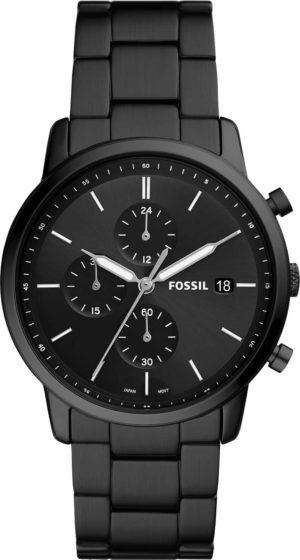 Fossil FS5848