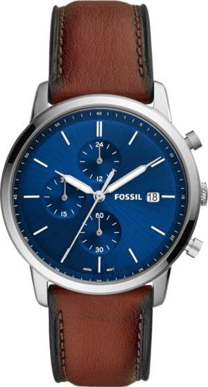 Fossil FS5850