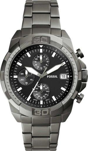 Fossil FS5852
