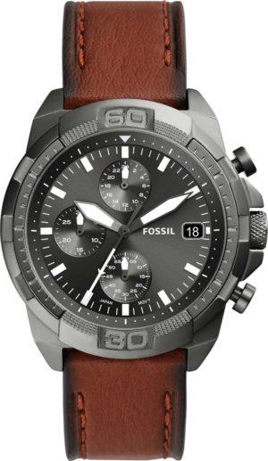 Fossil FS5855