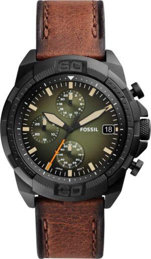 Fossil FS5856