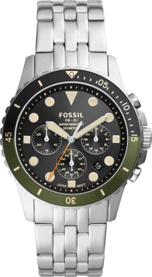 Fossil FS5864