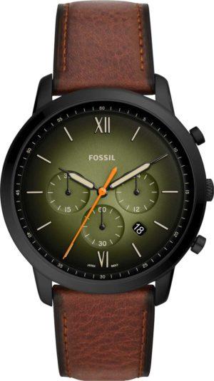 Fossil FS5868