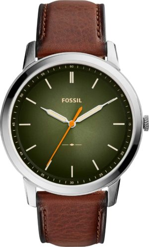 Fossil FS5870