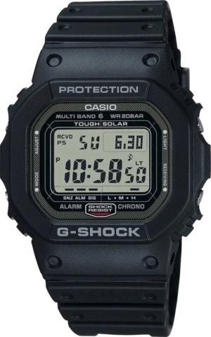 Casio GW-5000U-1ER