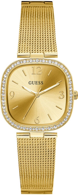 Guess GW0354L2