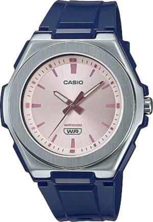 Casio LWA-300H-2EVEF