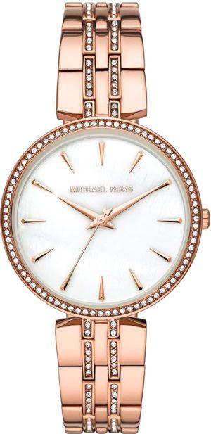 Michael Kors MK7168