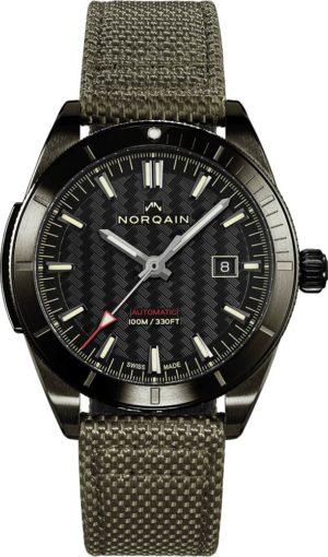 NORQAIN NB1000B01A/B102/10KC.20B