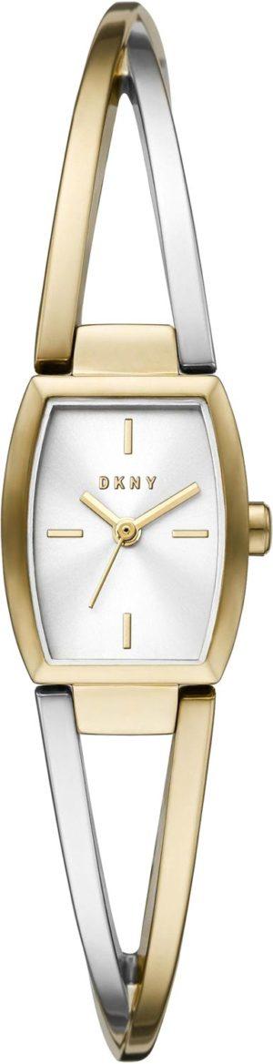 DKNY NY2936