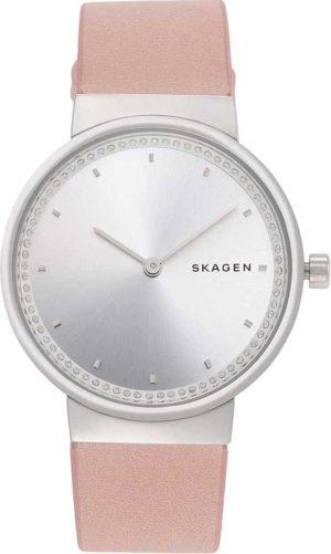 Skagen SKW2753