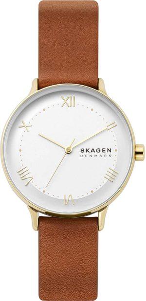 Skagen SKW2877