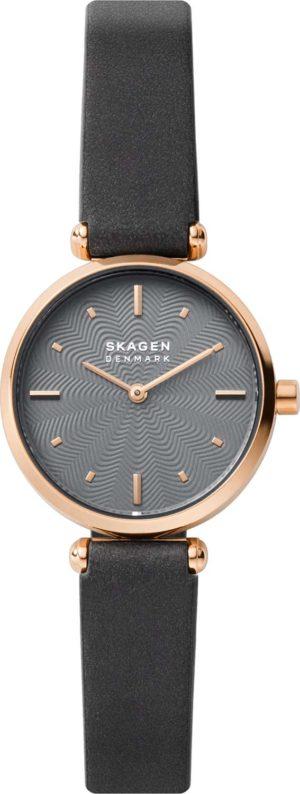 Skagen SKW2995
