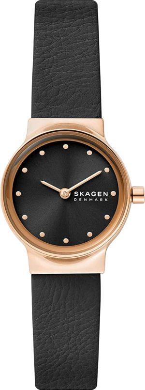 Skagen SKW3004