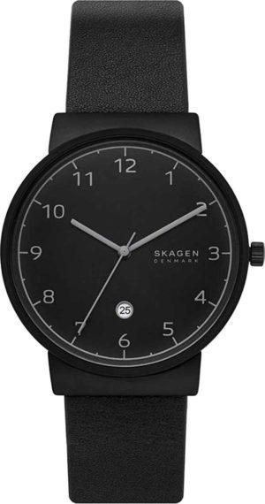 Skagen SKW6567