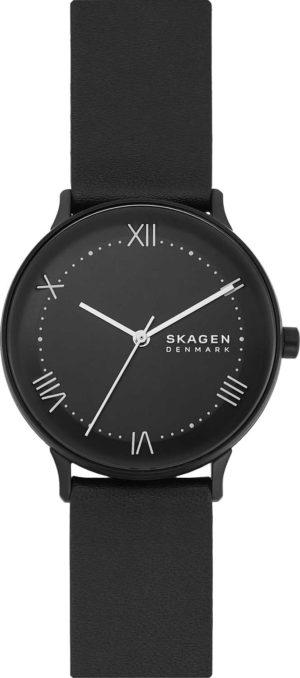 Skagen SKW6623