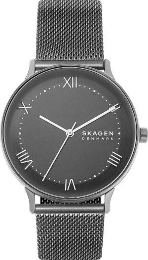 Skagen SKW6624