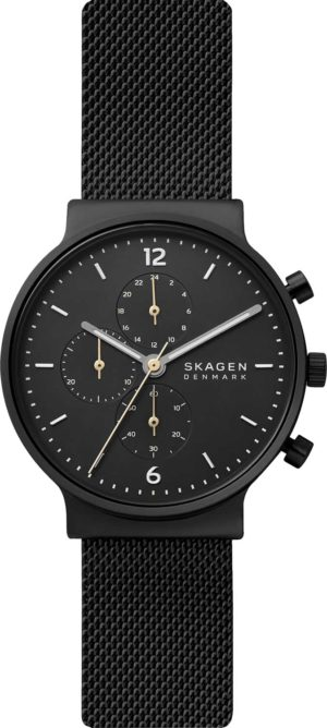 Skagen SKW6762