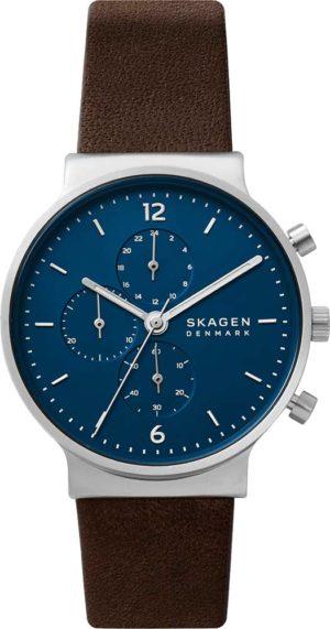 Skagen SKW6765