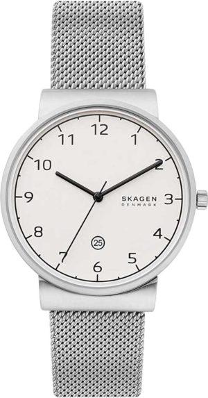 Skagen SKW7600