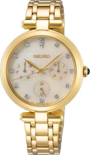 Seiko SKY064P1