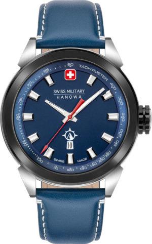 Swiss Military Hanowa SMWGB2100170