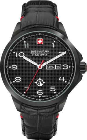 Swiss Military Hanowa SMWGB2100330