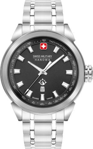 Swiss Military Hanowa SMWGH2100101