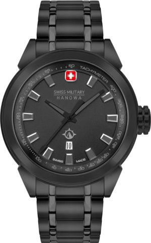 Swiss Military Hanowa SMWGH2100171