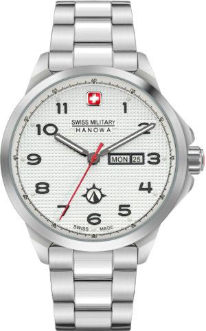 Swiss Military Hanowa SMWGH2100302
