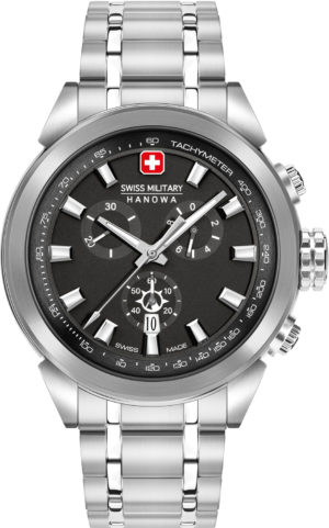 Swiss Military Hanowa SMWGI2100202