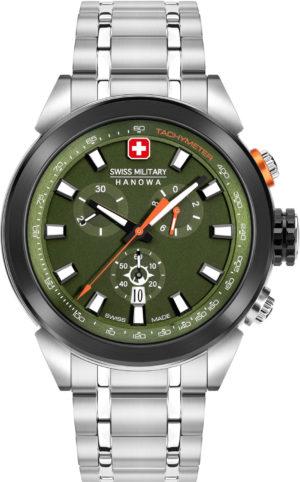 Swiss Military Hanowa SMWGI2100271