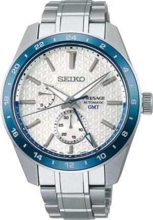 Seiko SPB223J1