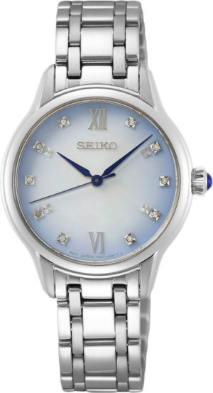 Seiko SRZ539P1