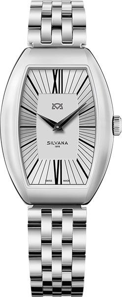 Silvana ST28QSS11S Barrel